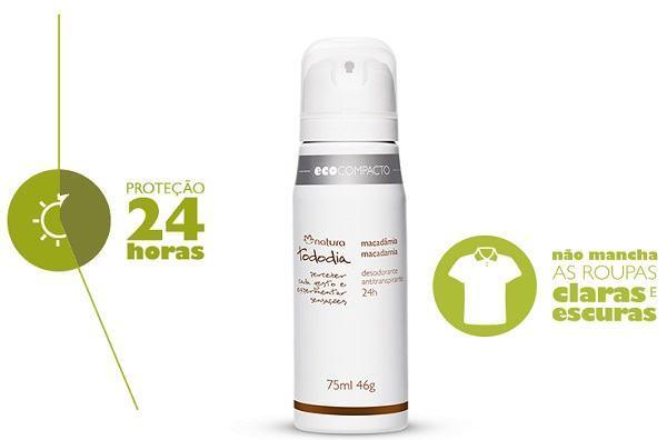 desodorante natura ecocompacto