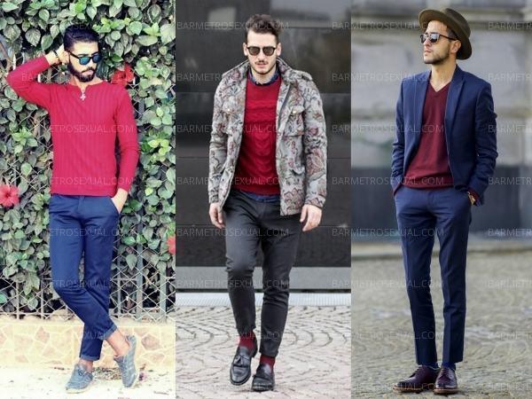 cor do inverno masculino 2015