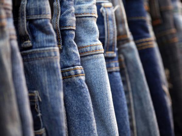 escolher jeans para homem