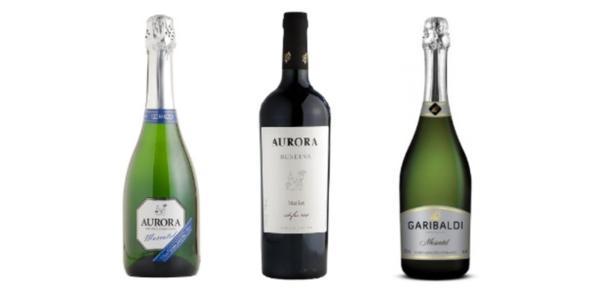 melhores vinhos brasileiros