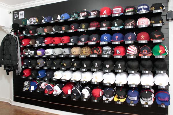loja new era brasil