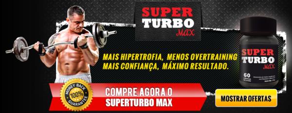 benefícios do superturbo max