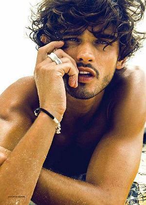 melhor modelo brasileiro