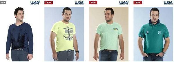 onde comprar roupas masculinas gordinhos plus size