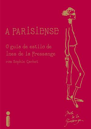 livro-de-moda-parisiense