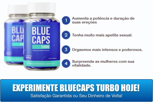 viagra natural blue caps