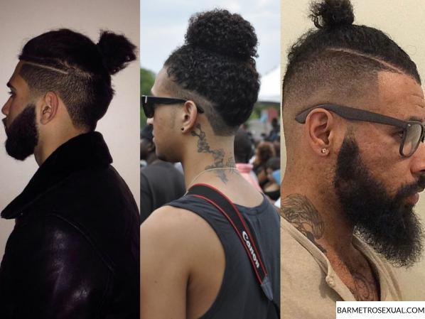 coque-masculino-cabelo-crespo