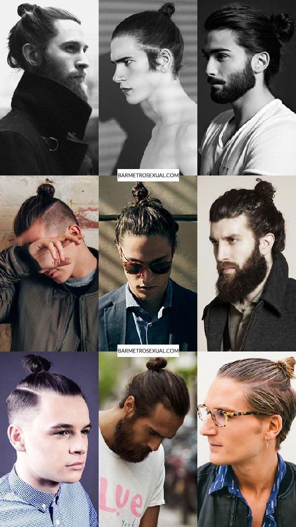 estilo-de-cabelo-coque-masculino