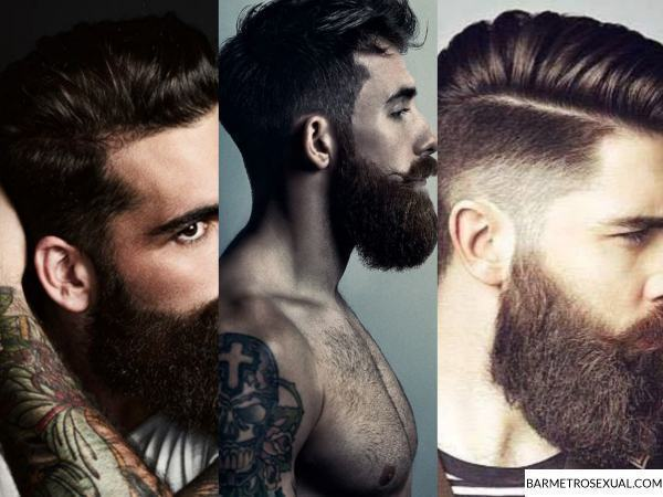 penteado-lumbersexual