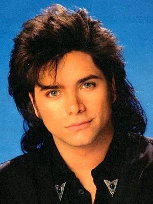 cabelo masculino anos 90 (14)