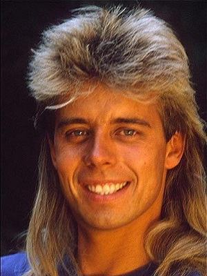 cabelo masculino anos 90 (16)