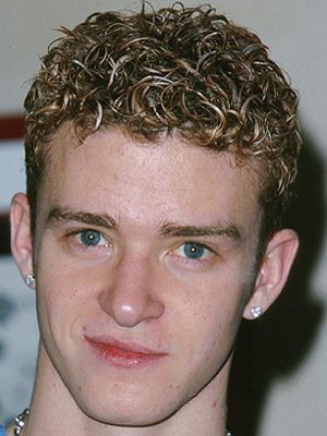 cabelo masculino anos 90 (4)