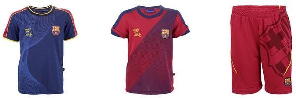 roupas c&a barcelona