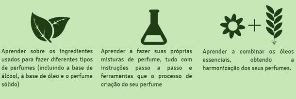 curso-para-fazer-perfume-em-casa