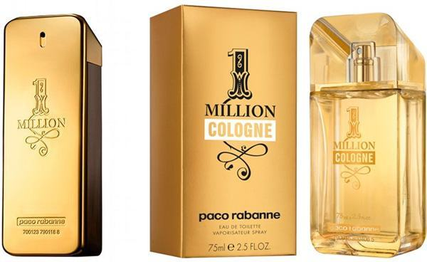 diferenca-1-million-cologne