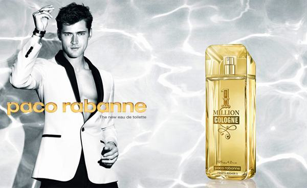 perfume-1-million-cologne-paco-rabanne