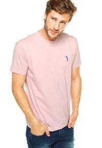 aleatory-camiseta-aleatory-logo-rosa-8204-7195081-1-product
