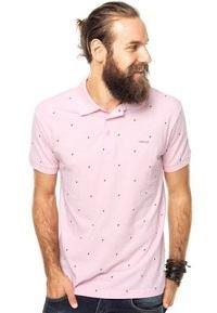colcci-camisa-polo-colcci-rosa-7653-9145371-1-product