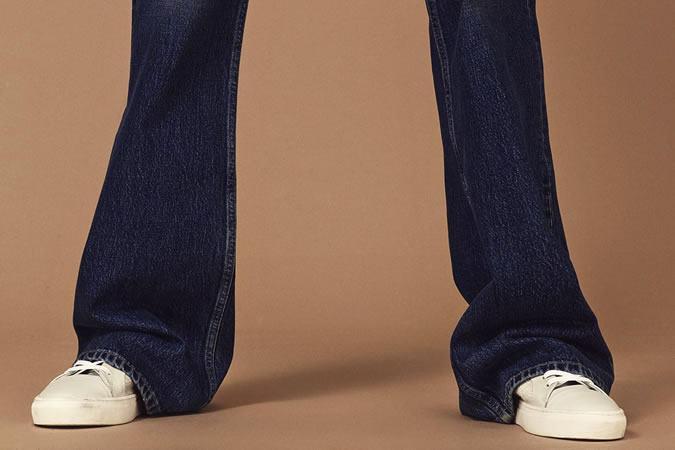 como se vestir bem (1)