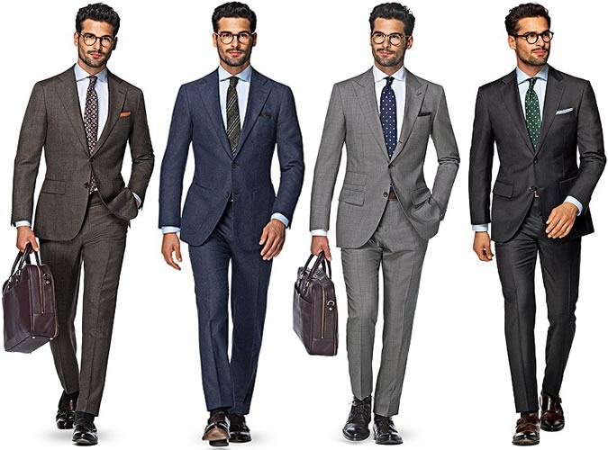 como se vestir bem (4)