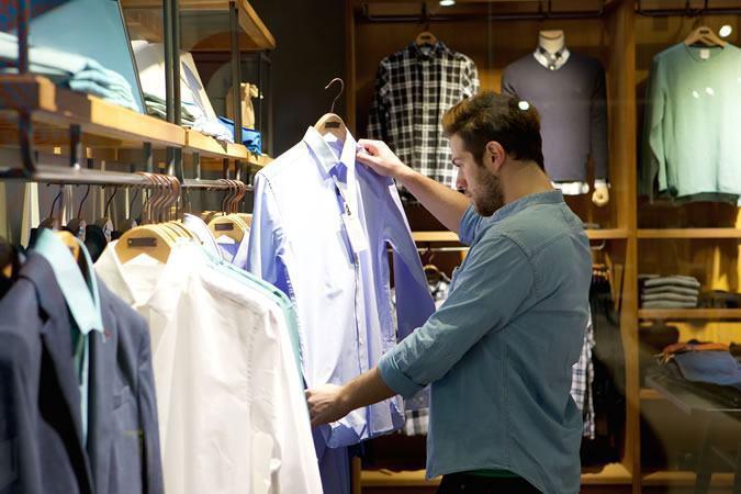 como se vestir bem (5)
