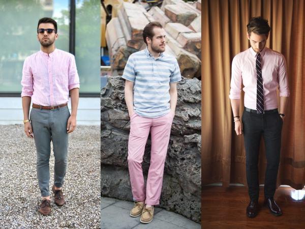 cor verao 2015 roupa