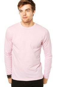 dafiti-i.d.-camiseta-dafiti-i.d.-lisa-rosa-7401-9529461-1-product