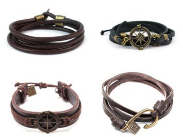 black friday pulseiras