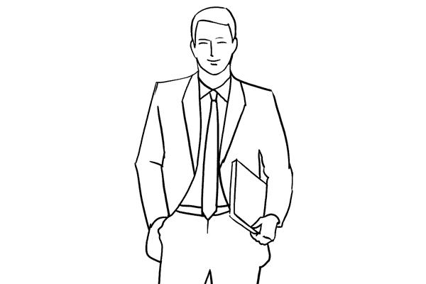 pose para fotos modelo homem (11)
