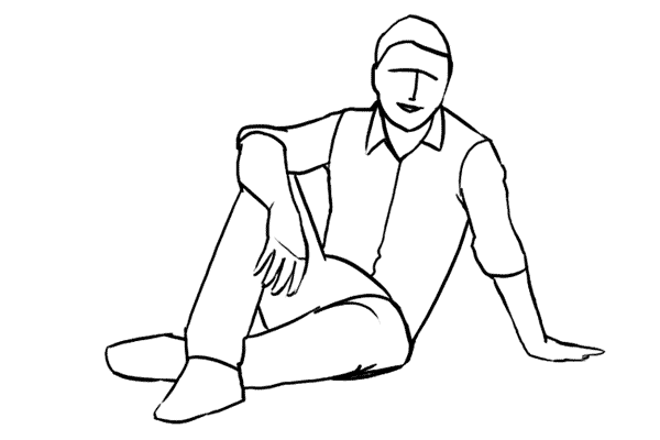 pose para fotos modelo homem (19)