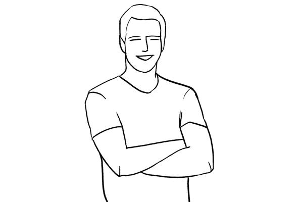 pose para fotos modelo homem (2)