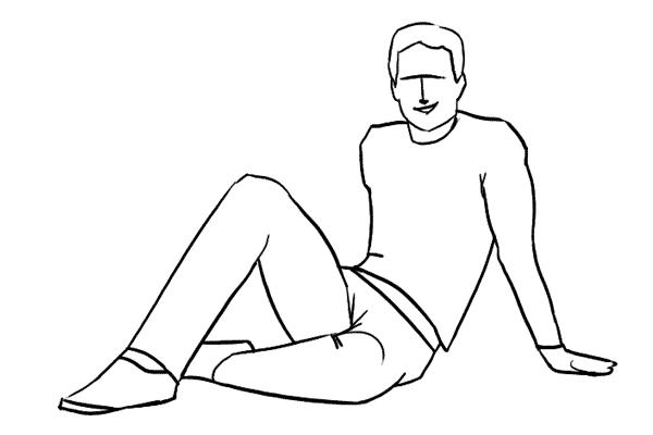 pose para fotos modelo homem (20)