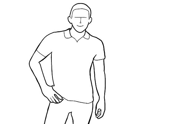 pose para fotos modelo homem (4)