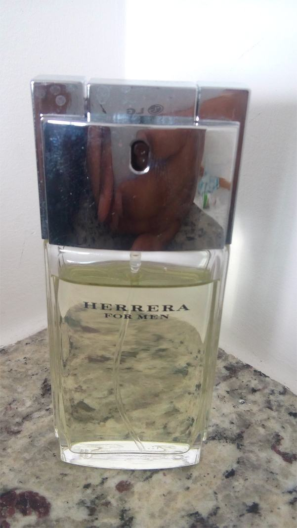 review-perfume-masculino-herrera-for-men
