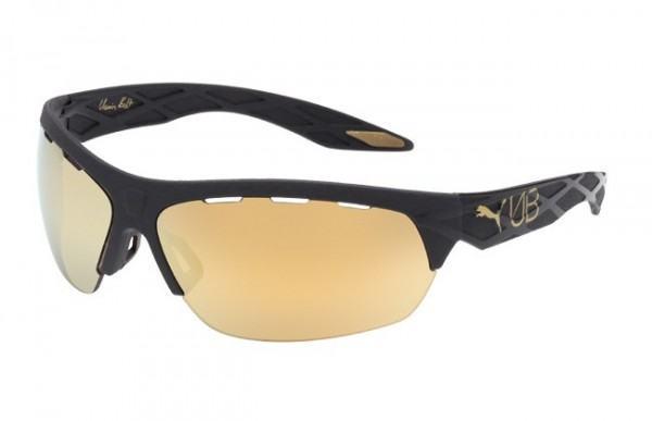 oculos masculino puma usain bolt