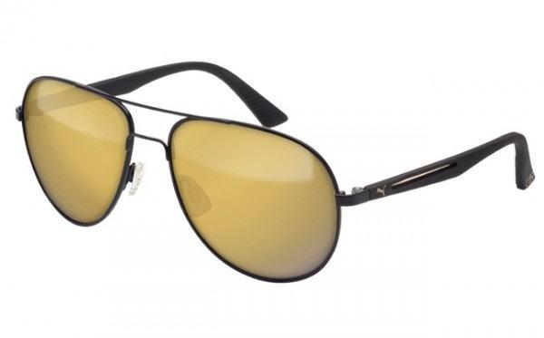 oculos puma espelhado