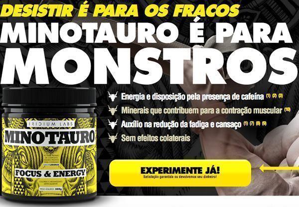 minotauro-vantagens-beneficios