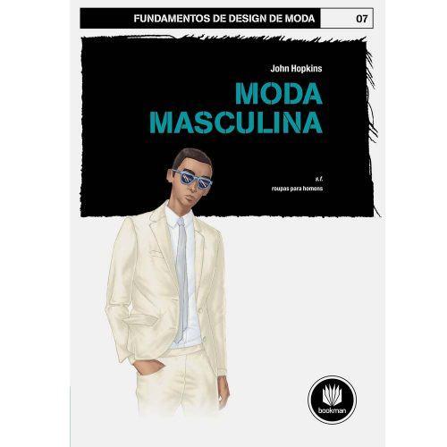 41088 Moda Masculina.indd