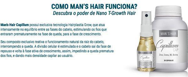 mans-hair-capillum-formula-composicao (1)