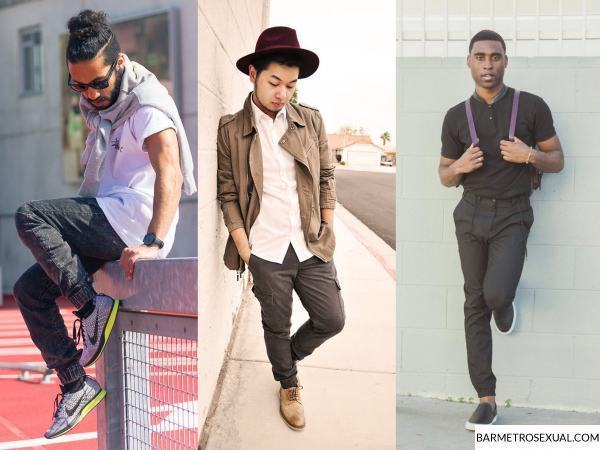 calça-jogger-jeans-masculina