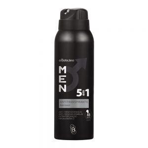 20081-o-boticario-men-aerosol