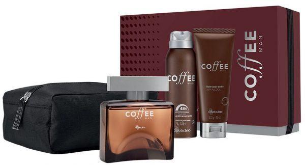 coffee-presente-dia-dos-pais-perfume-balm-necessaire-28995