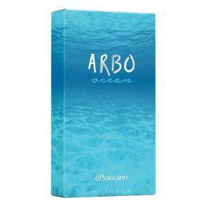 arbo-ocean