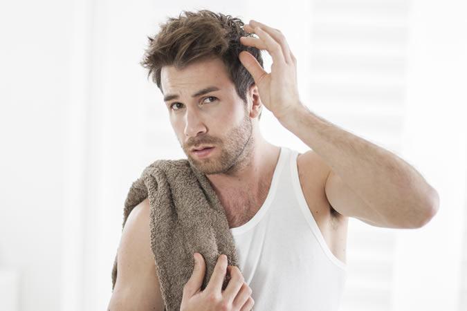 arrancar-cabelo-branco