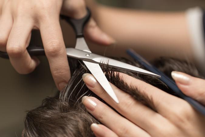 cortar-cabelo