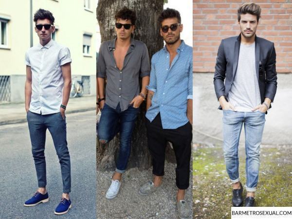jeans-barra-dobrada-na-moda