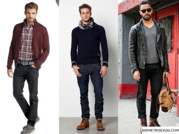 jeans-escuro-na-moda