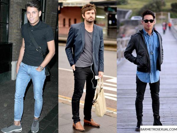 jeans-skinny-na-moda