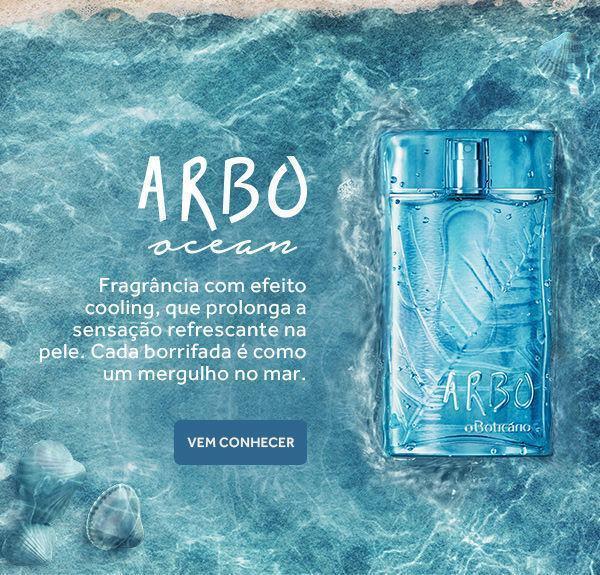 resenha-boticario-arbo-ocean