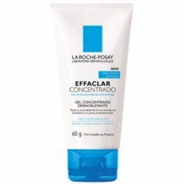 produto para pele oleosa